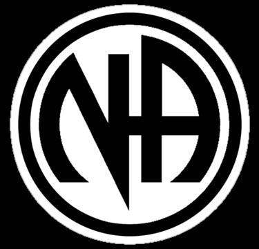 NA-logo[1]