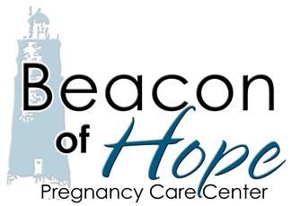 BoHPCC_Logo