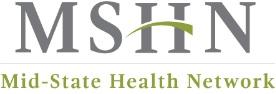 MSHN Logo